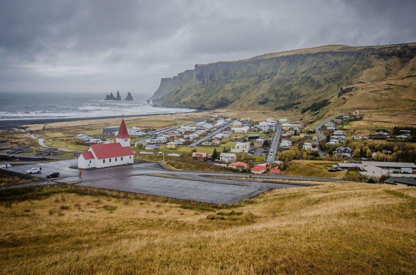 Horizonte Paralelo Islandia 23