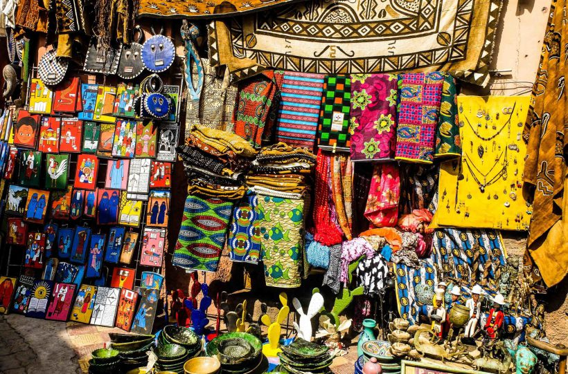 Horizonte Paralelo Marruecos 24