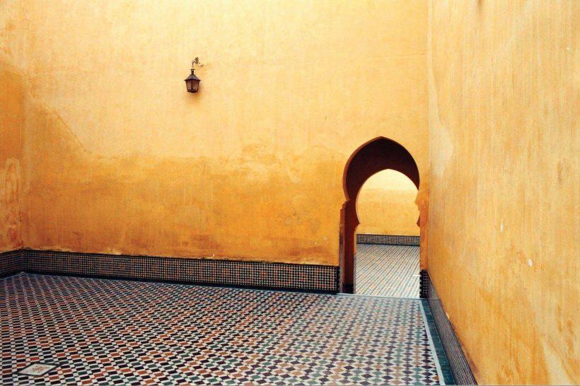 Horizonte Paralelo Marruecos 27