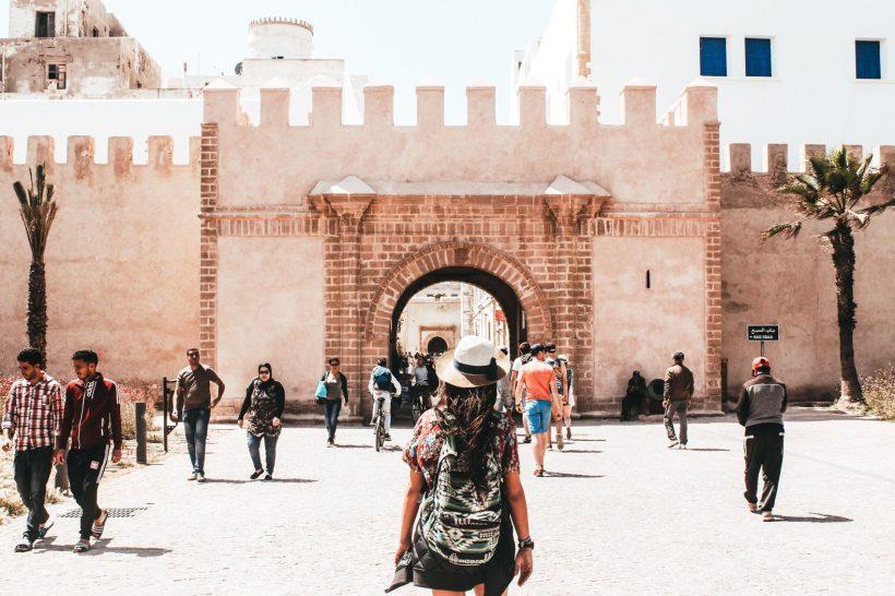 Horizonte Paralelo Marruecos 30