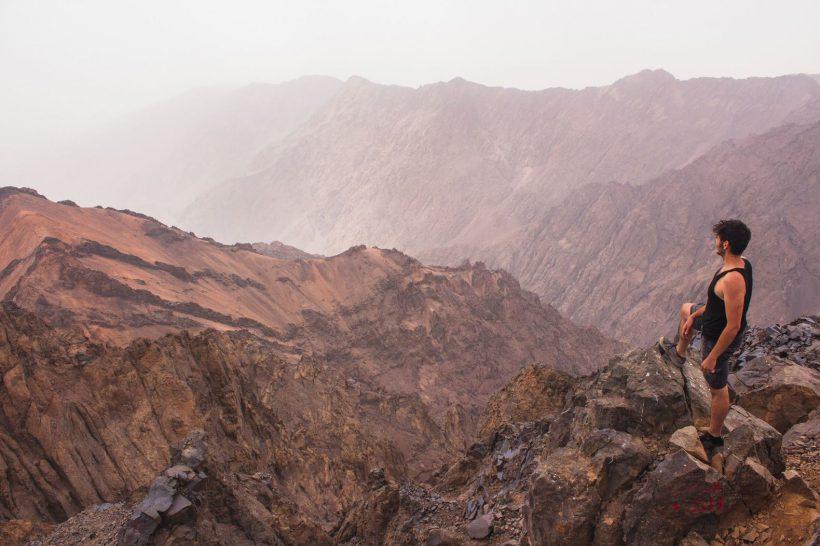 Horizonte Paralelo Marruecos 33