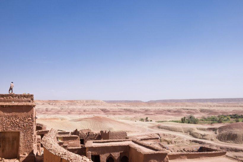Horizonte Paralelo Marruecos 36