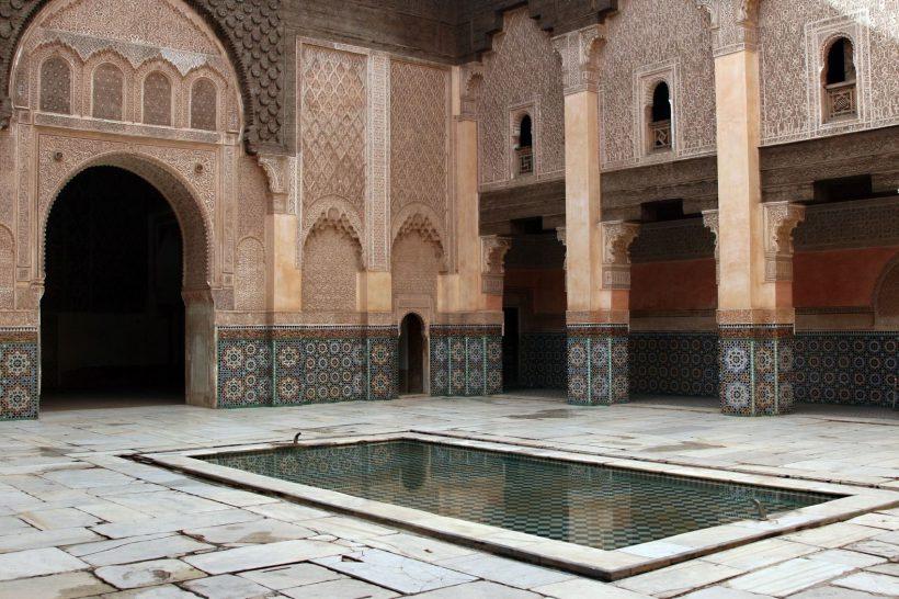 Horizonte Paralelo Marruecos 38