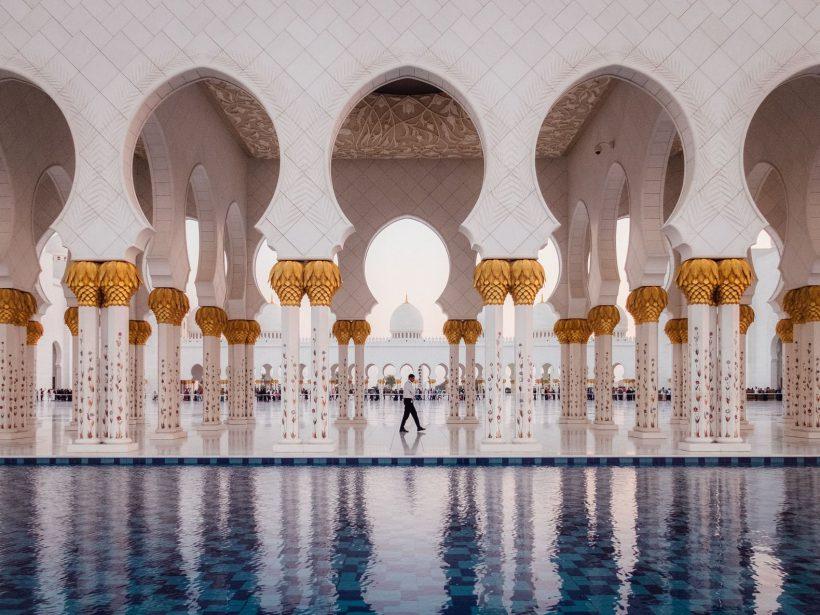 Horizonte Paralelo Marruecos 40