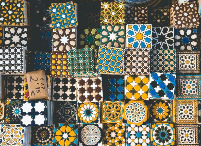 Horizonte Paralelo Marruecos 41