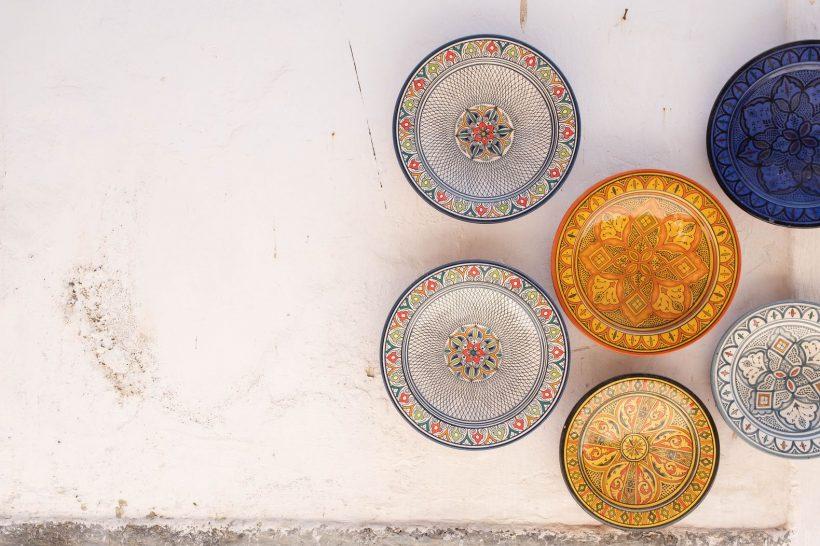 Horizonte Paralelo Marruecos 6