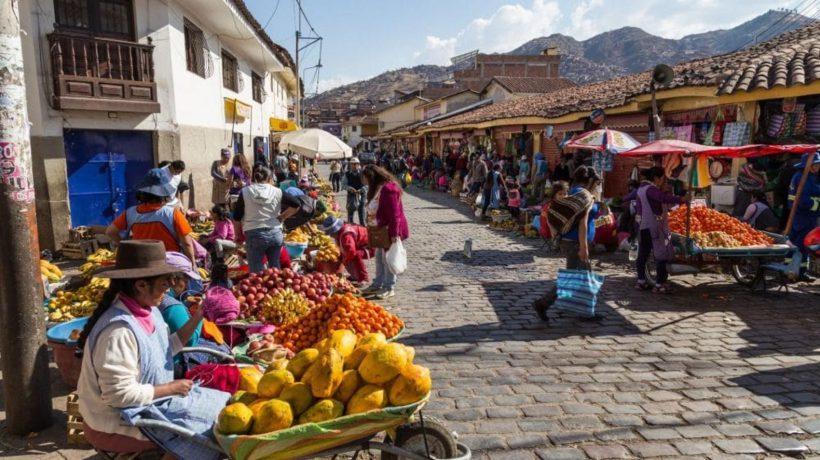 Horizonte Paralelo Peru 13