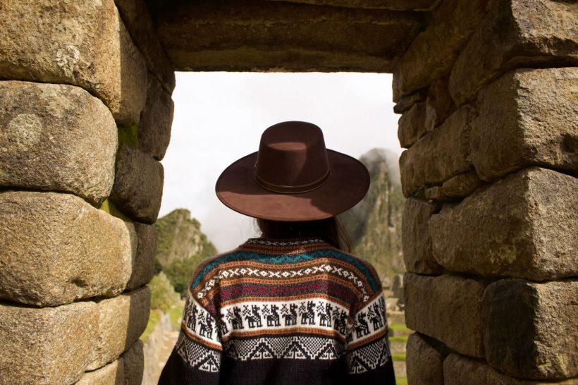 Horizonte Paralelo Peru 17