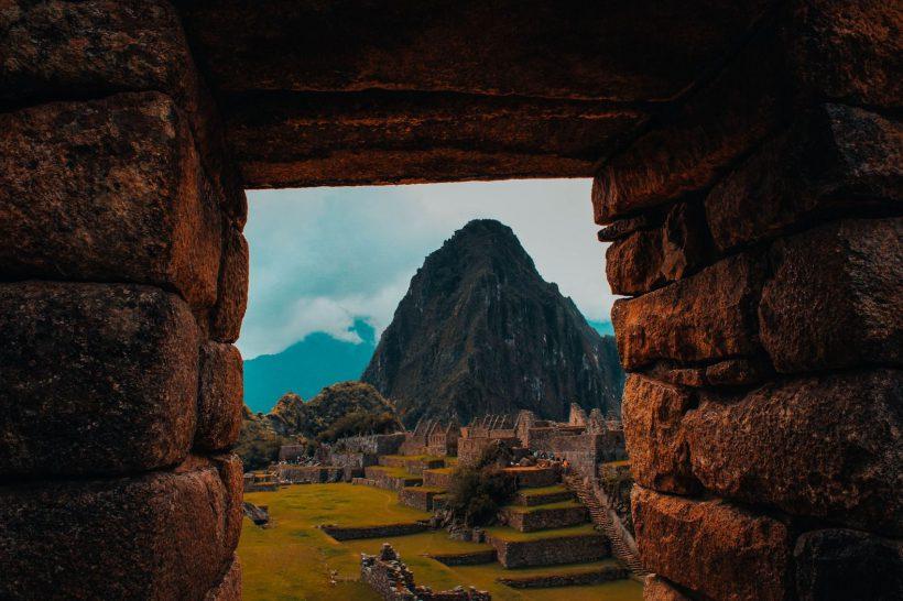 Horizonte Paralelo Peru 18