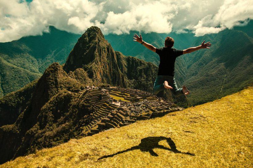 Horizonte Paralelo Peru 20