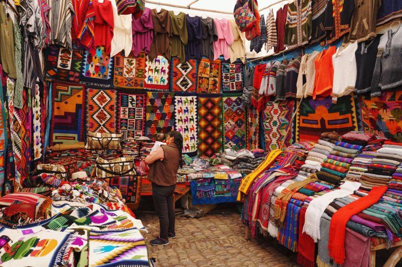 Horizonte Paralelo Peru 23