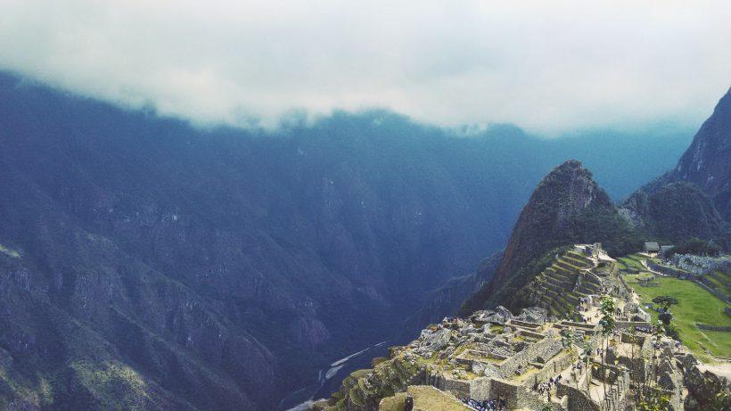 Horizonte Paralelo Peru 27