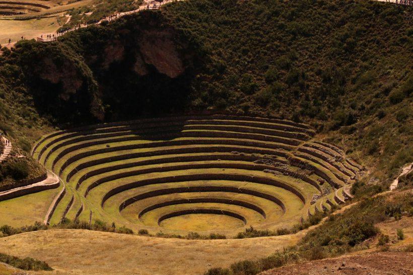 Horizonte Paralelo Peru 29