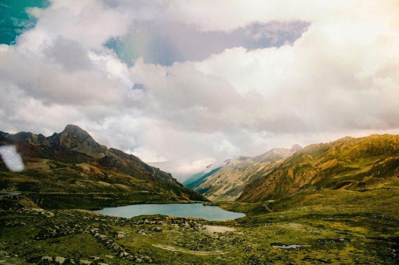 Horizonte Paralelo Peru 9
