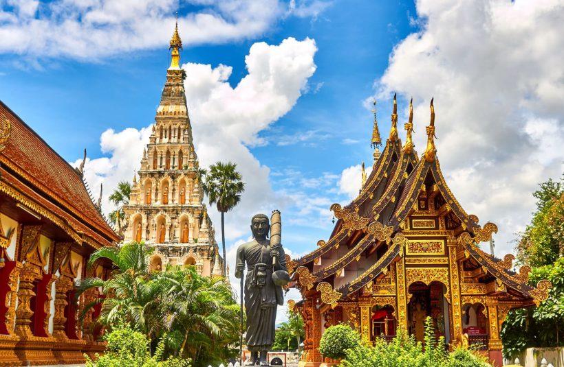 Horizonte Paralelo Tailandia 14