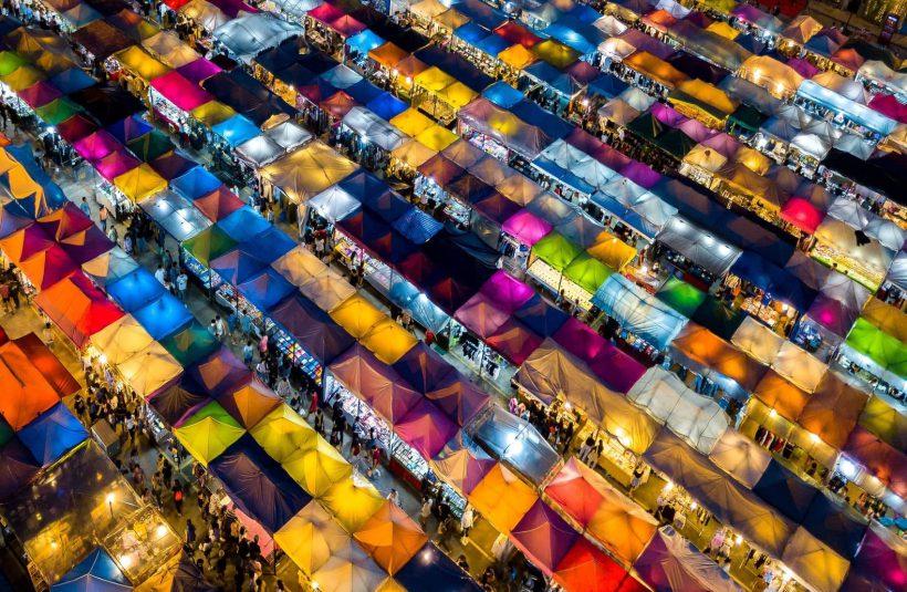 Horizonte Paralelo Tailandia 8
