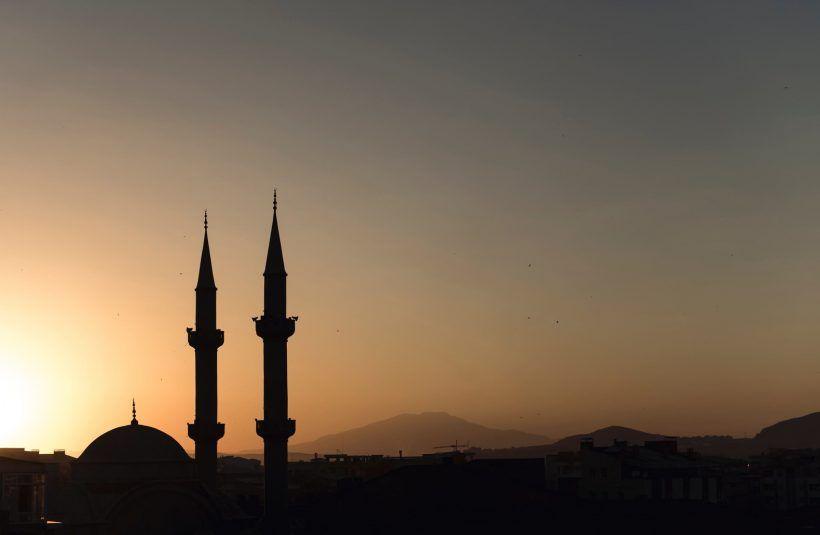 Horizonte Paralelo Turquia 3
