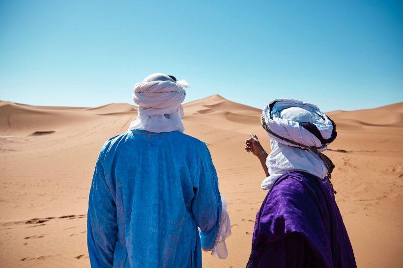 Horizonte Paralelo Marruecos 47