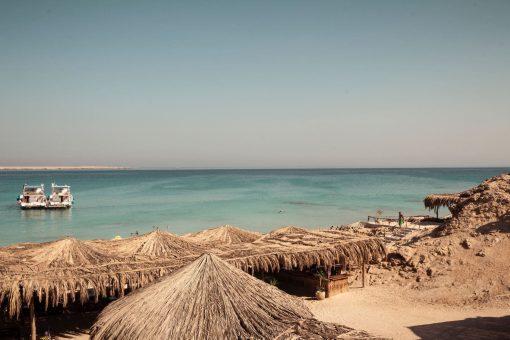 Horizonte Paralelo Egipto 11