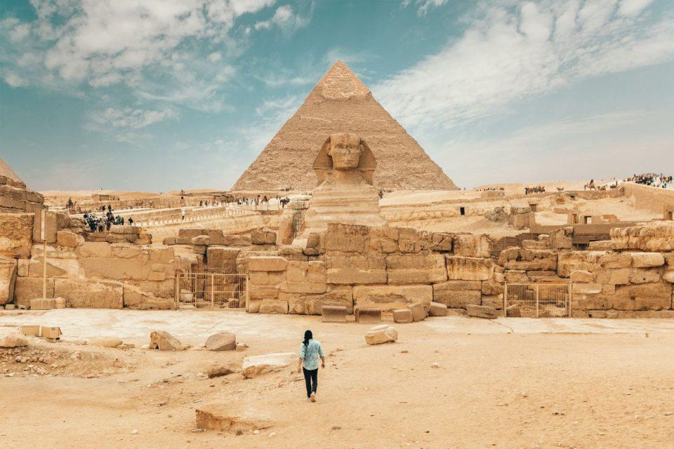 viajes-a-egipto