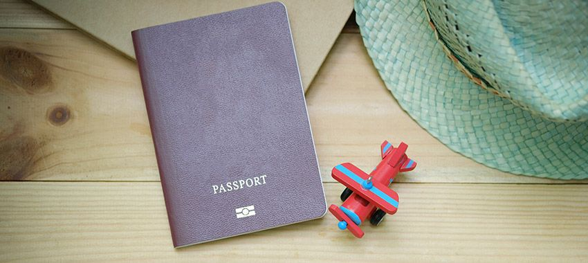 pasaporte-perdido
