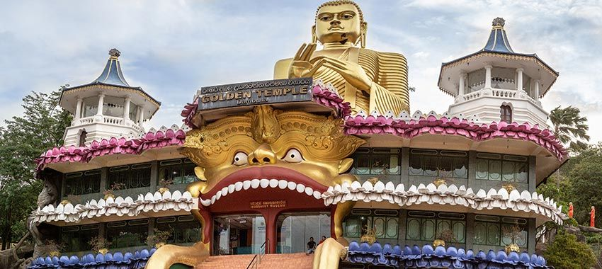 templo-de-oro-de-dambulla