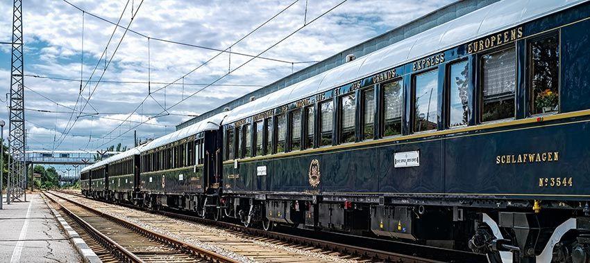 viajes-en-tren-mas-espectaculares-del-mundo