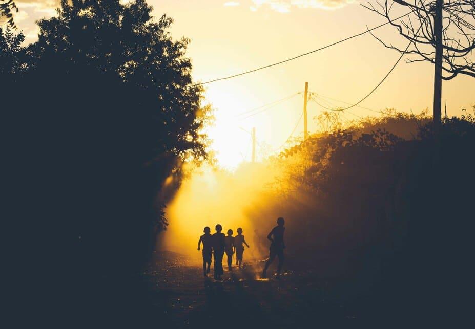 viaje-a-uganda