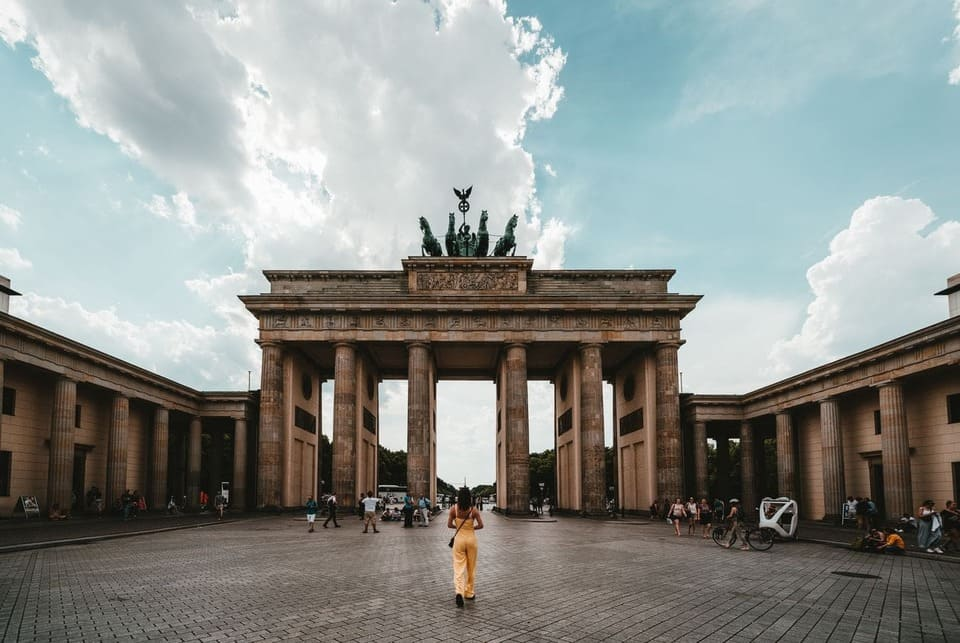 viaje-alemania