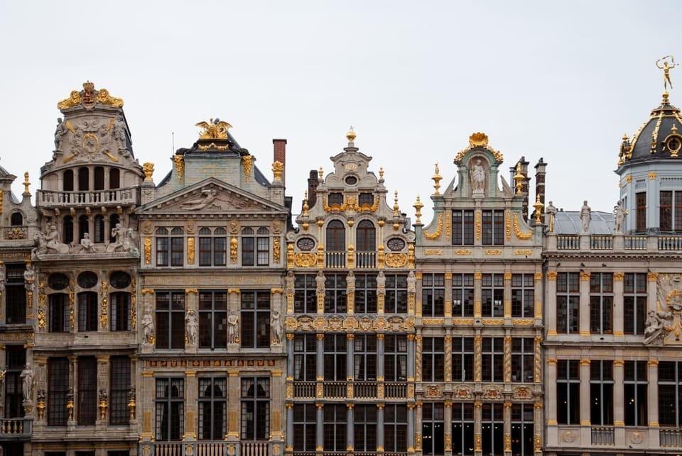 viaje-bruselas