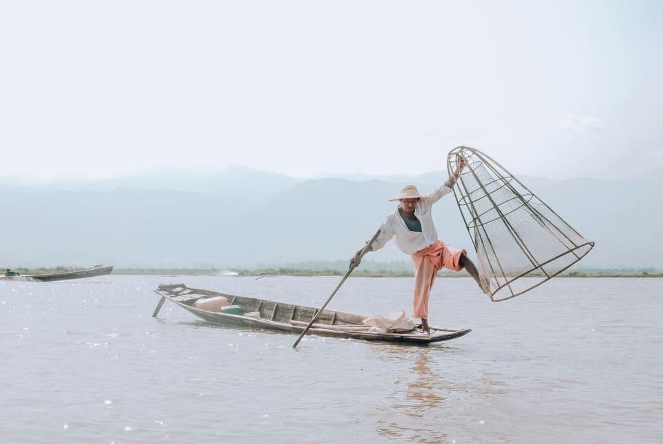 viaje-a-myanmar