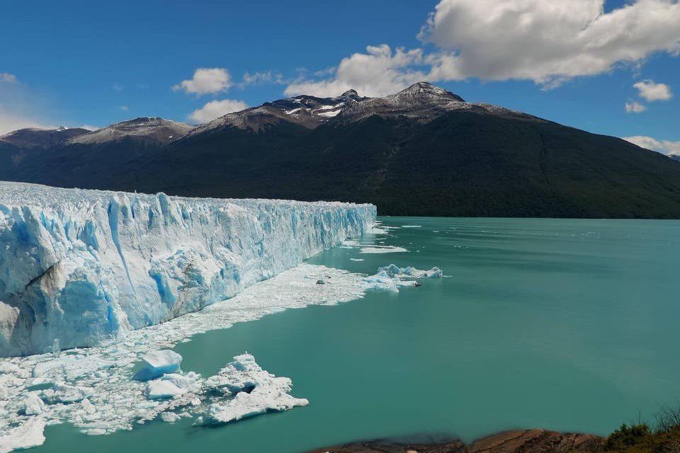 viaje-argentina