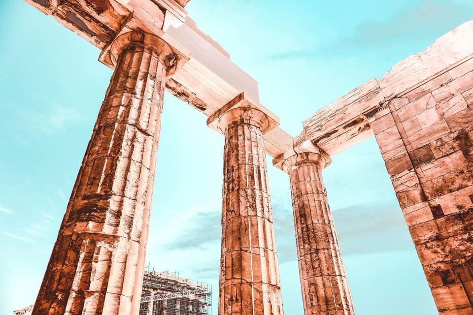 viaje-grecia