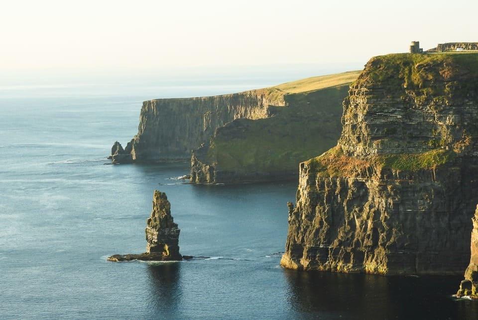 viajar-irlanda