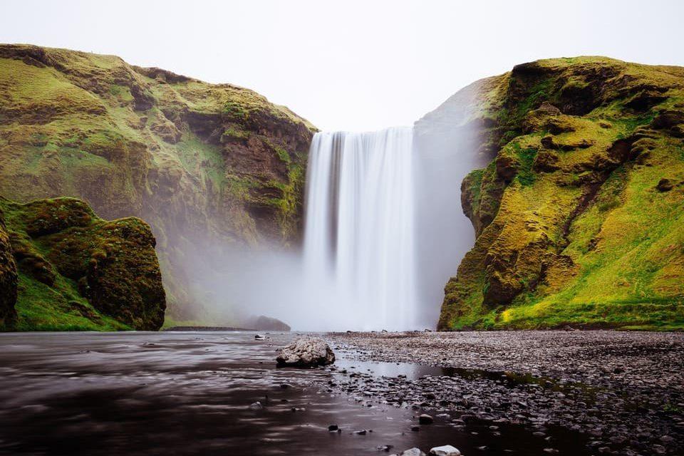 viaje-islandia