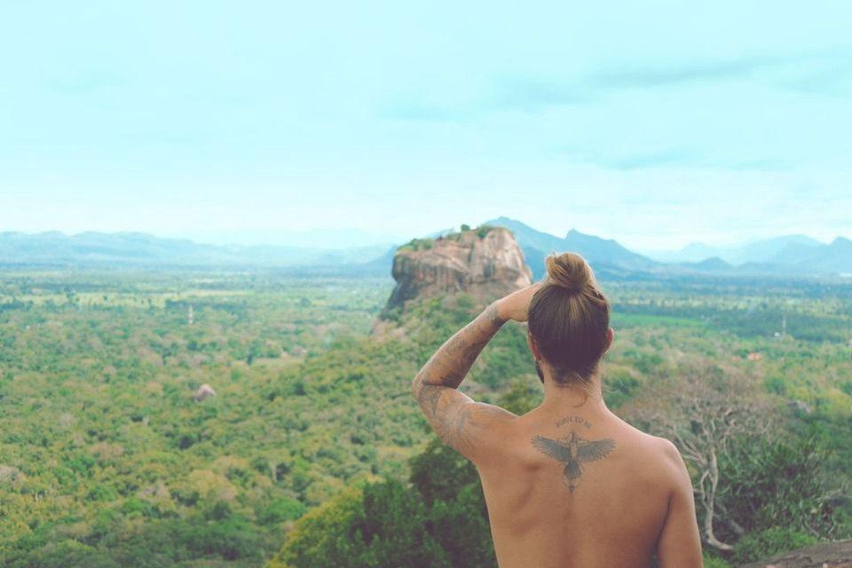 viaje-sri-lanka