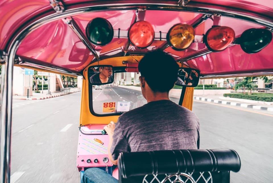 viaje-a-tailandia