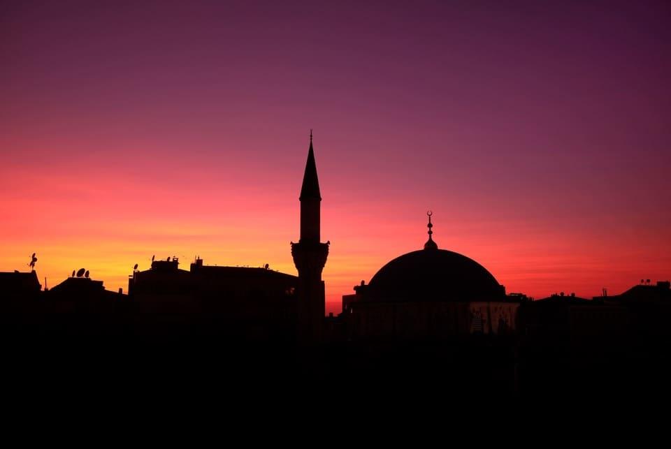 viaje-turquia