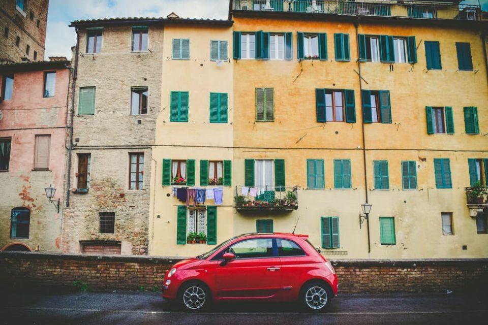 viaje-italia