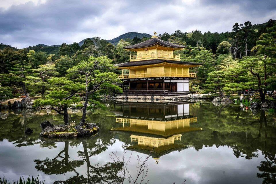 viaje-japon