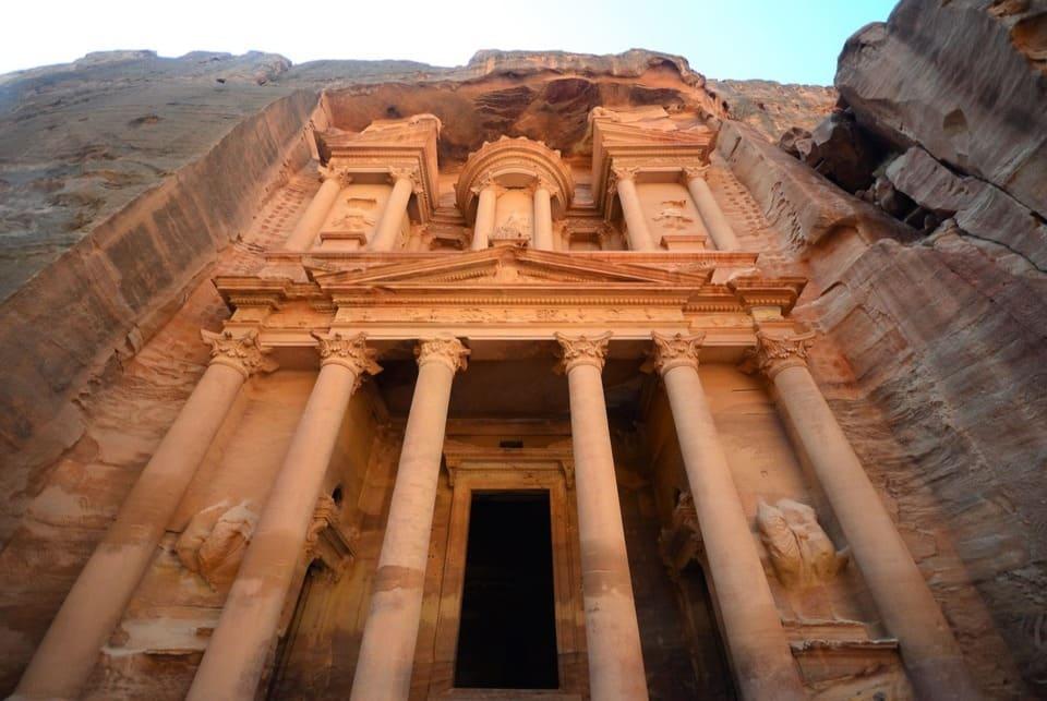 viaje-jordania