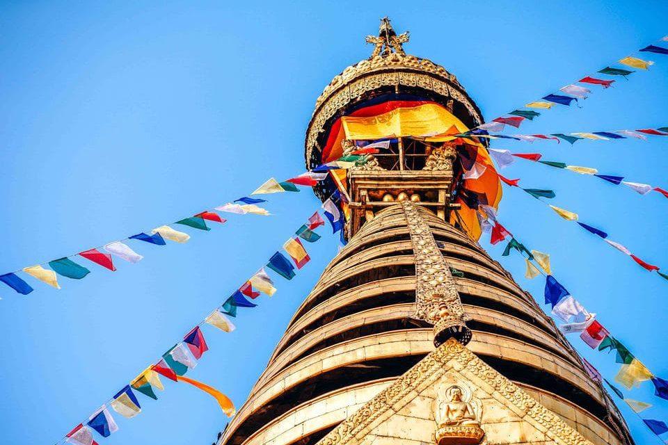 viaje-nepal
