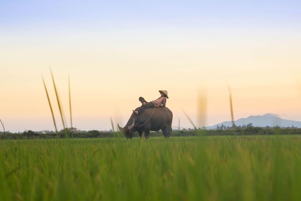 viaje-a-vietnam