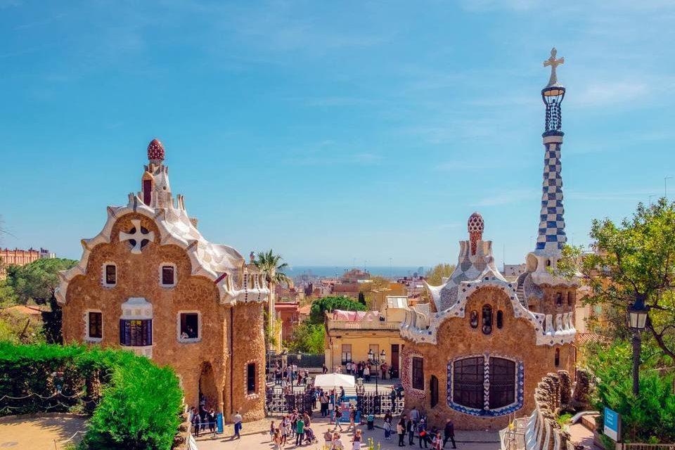 viaje-barcelona