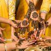 Viajes a India