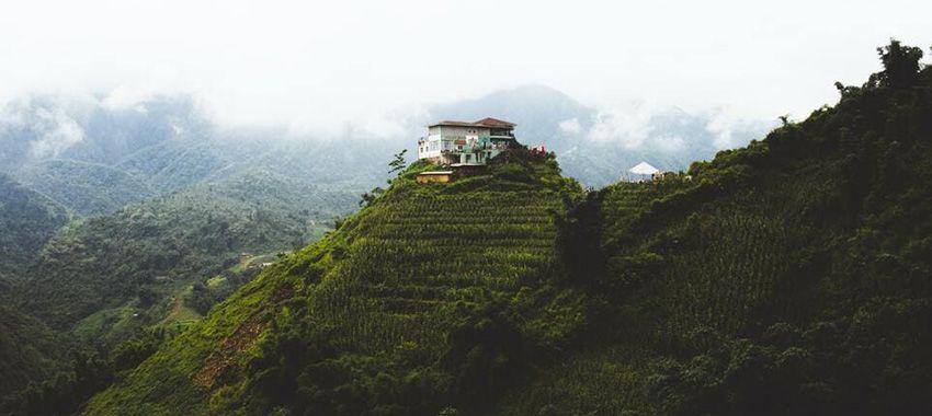 que-ver-en-vietnam